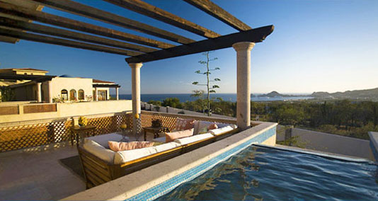 Best price and views in Cabo - Villas for Sale