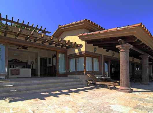Cabo Homes For Sale Real Estate For Sale Cabo Villas Cabo Houses